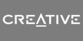 Logotype of merchant Creative Technology