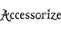 Accessorize - UK
