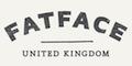 Fat Face - UK