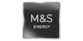 M&S Energy - UK
