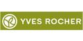10% korting op alle make-up: Yves Rocher NL