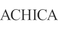 Logotype of merchant ACHICA