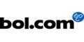Netherlands: Bol.com
