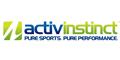 ActivInstinct - UK