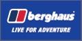 Berghaus - UK