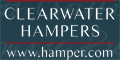 Clearwater Hampers - UK