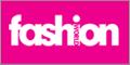 Fashion World - UK