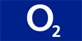 O2 Free Sim - UK