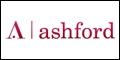 Logotype of merchant Ashford US
