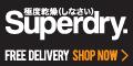 Superdry - Special Offer