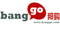 Banggo