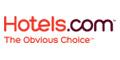 Hotels.com UK - UK