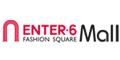 Enter6 Mall
