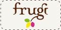 Frugi - UK