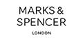 Marks & Spencer UK