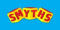 Smyths Toys - UK