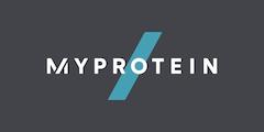 Myprotein.com UK