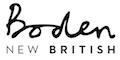 Boden UK - UK