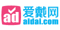 Aidai - China
