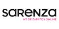 Sarenza ES - Oferta