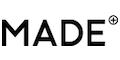 Made.com - UK