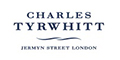Charles Tyrwhitt AU - Bonus Offer