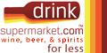 Drinksupermarket.com - UK