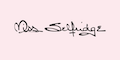 New Lines Added To The Up To 70% Off Miss...: Miss Selfridge