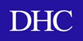 DHC China