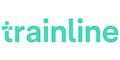 trainline - UK