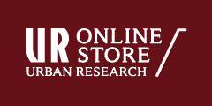 URBAN RESEARCH - Japan