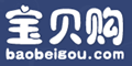 Baobeigou