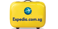 Expedia Flights - Singapore
