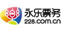 228.com