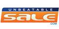 UnbeatableSale.com - USA