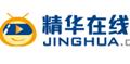 Jinghua