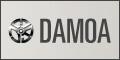 Damoacam