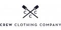 2 for £80 on classic women's shirts at Crew...: Crew Clothing