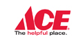 Ace Hardware - USA