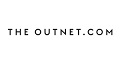 THE OUTNET UK - UK