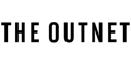Up to 80% off selected designers at THE OUTNET...: THE OUTNET UK