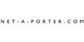 NET-A-PORTER US