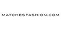 Logotype of merchant MATCHESFASHION.COM USA
