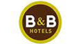 B&B Hotels IT