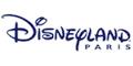 Disneyland Paris IT