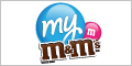 <link>Get 20% Off site wide for on all...: My M&Ms US