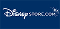 Disney Store USA