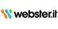 Webster IT