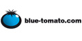 Per questo mese Blue Tomato ha una speciale...: Blue Tomato IT