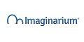 Imaginarium IT